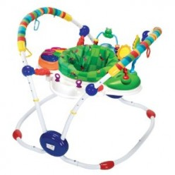 Baby Bouncer - Selections of Baby Bouncer - Buy A Baby Bouncer Online