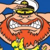 TheAdmiral profile image