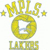 LakeShow T profile image