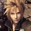 naoki profile image