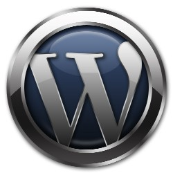 WordPressWordPress is a state-of-the-art publishing platform with a focus on aesthetics, web standards, and usability.