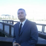Tyrillis profile image