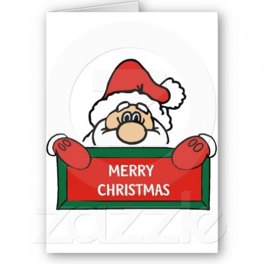 Greeting cards from Christmas and other occasions can be recycled with the St. Jude card program.