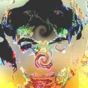 Joyus Crynoid profile image