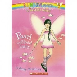 Rainbow Magic Books - The Weather Fairies Books and The Party Fairies Books and more