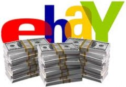 The Place to Start an eBay Business With Effective Results
