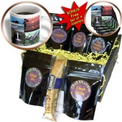 Gourmet Coffee and Gift Mugs