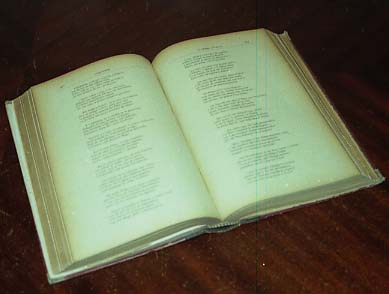 Tagalog Poems