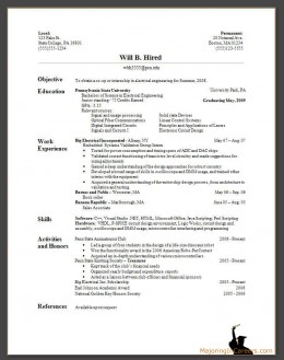 Oyolithonline Unique Secretary Resume Objective Examples