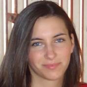 Tina Kachan profile image