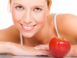Use Apple Cider Vinegar For Healthy Skin