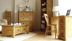 Pine Furniture, A Quick Look