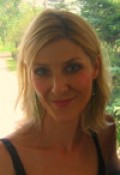 Faye is an author, singer/songwriter, intuitive reader and artist. Her book, Poppies From Heaven....And Other Signs from the Hereafter details the incredible afterlife contact she received from her brother following his unexpected death.