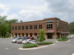 Best Dentists-Huntsville Alabama Providence Family Dentistry