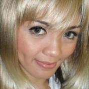 PinkieRiceGurl profile image