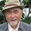 TimPatrick profile image