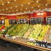 Grocery Delivery in Nashville - Produce Delivered by WeGoShop.com