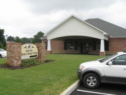 Best Dentists-DeKalb County Alabama-Rainsville Pediatric Dental Village