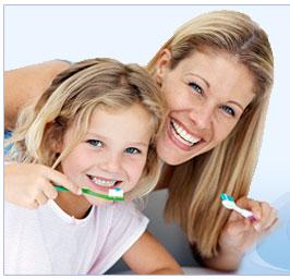 Best Dentists-DeKalb County Alabama General Dentistry