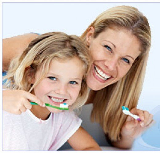 Best Dentists-DeKalb County Alabama General Dentistry
