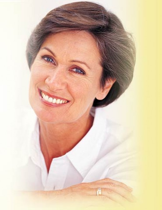 Same Day Denture Clinic-DeKalb County Alabama