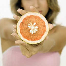Image from: http://images.teamsugar.com/files/upl0/0/0/03_2008/grapefruit-oil.larger.jpg