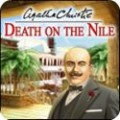 Death on the Nile - Hidden Object Game