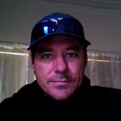 Tony Marsden profile image