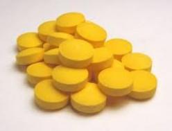 Vitamin C Kills Cancer