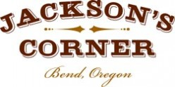 Jackson's Corner: A Neighborhood Grocery Store and Much More in Bend, Oregon