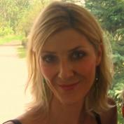Faye Schindelka profile image