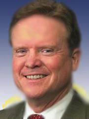 Sen. Jim Webb, see Webb's face metamorphose into Sen. Joe Biden's before your eyes and...........