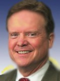 Sen. Jim Webb, see Webb's face metamorphose into Sen. Joe Biden's before your eyes and...........