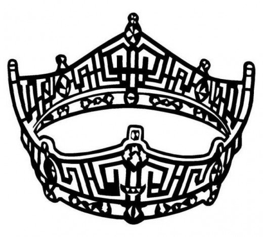 Source: http://www.carolinaprincessprogram.org/crown_logo_drawing_666x600.jpg