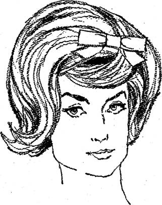 Source: http://www.freeshorthairstyles.net/images/freeshorthairstyles03_clip_image018.jpg