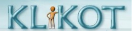 The Klikot.com is slowly making its presence felt on the web. Slowly gaining fans worldwide by throngs. klikot is very new and uses a beta server and this makes chatting sloppy and slow at times, but still the site deserves many rooms for improvement