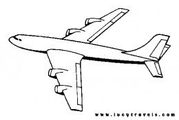 Source: http://www.lucytravels.com/images/airplane-coloring-page-2.gif