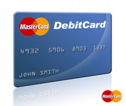 Mastercard Prepaid Debit Card Review