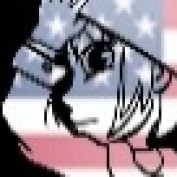 uscoobyk profile image