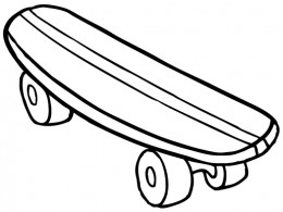 Source: http://www.timtim.com/public/images/drawings/large/2770_Skateboard1.gif