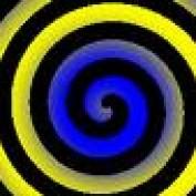 mindexplorer profile image
