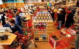Virginia Beach Natural Food Stores