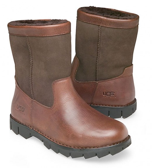 UGG Australia Outlet Store, Welcome to Buy UGG boots,Order the % high quality ugg boots hot sale online and Shipping For Worldwide!