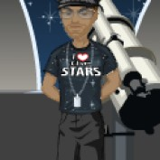 BRU-117 profile image