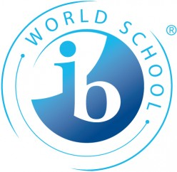 The International Baccalaureate (IB) Diploma Program