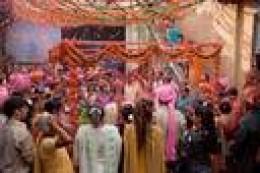 India~wedding