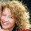 Rhym O'Reison profile image