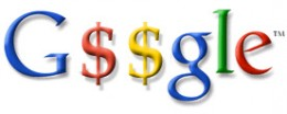 Making money on the internet using Search Engine Optimization in the Philippines