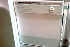How does my Dishwasher Work?