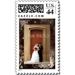 See bottom of article for link to this stamp.